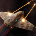 Star Trek Online 8 Year Anniversary