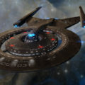 Star Trek Online Discovery Lockbox