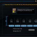 Star Trek Online Equipment Re-engineering