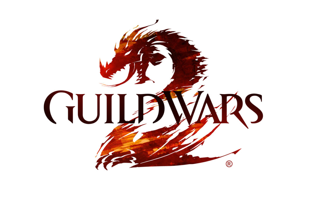Guild Wars 2 Features Player Relationships