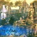 Neverwinter Lost City of Omu Campaign Update