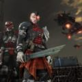 Defiance 2050 Closed Beta Announced