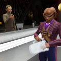 Star Trek Online Victory is Life Announced