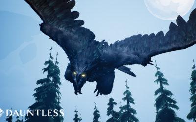 [PAX East 2018] Dauntless Brings Behemoths to Boston