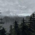 Neverwinter Ravenloft Art Dev Blog