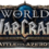 World of Warcraft: Ramping Up to Launch, Classic Tidbits