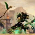 Guild Wars 2 Living World 4 Episode 4 Announce