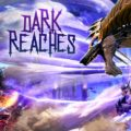 TERA Dark Reaches Announcement
