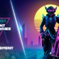 Skyforge Distant Frequencies Announce