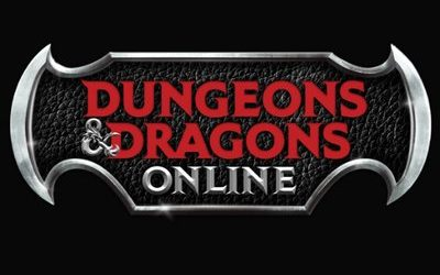 Dungeons and Dragons Online Announces Season Pass
