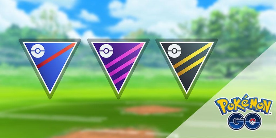 Pokemon GO Announces Introduction of Trainer Battles
