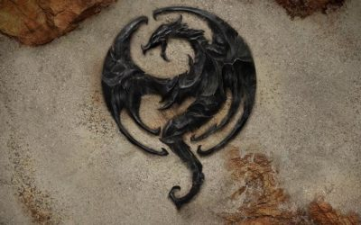 Previewing Elder Scrolls Online's Elsweyr