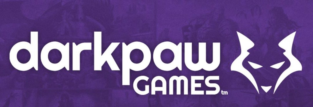 Holly Longdale to Depart Darkpaw Games