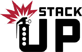 [PAX East 2020] Stack Up Looking After Veterans